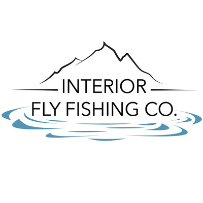 Interior Fly Fishing Co. Podcast