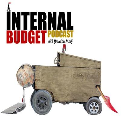 Internal Budget