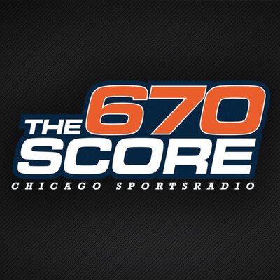 Interviews on 670 The Score