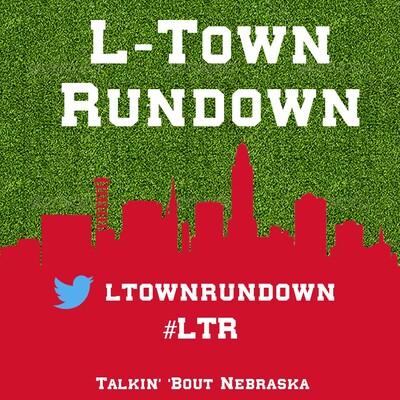 L-Town Rundown
