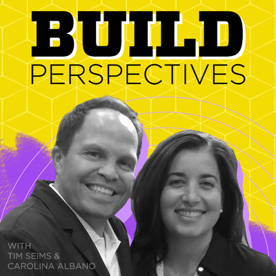 Build Perspectives Podcast