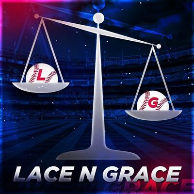 Lace N Grace Podcast