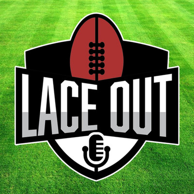 Lace Out AFL Podcast
