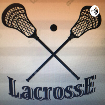 Lacrosse and the PLL