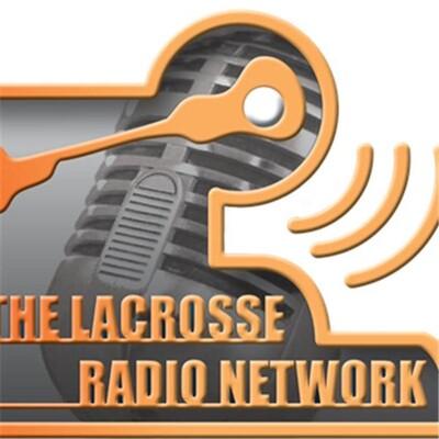 Lacrosse Radio Network