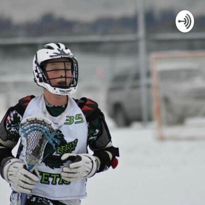 Lacrosse101