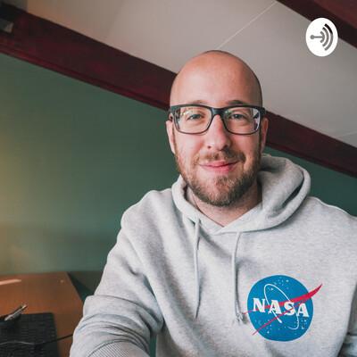 BuitenAardig De Podcast