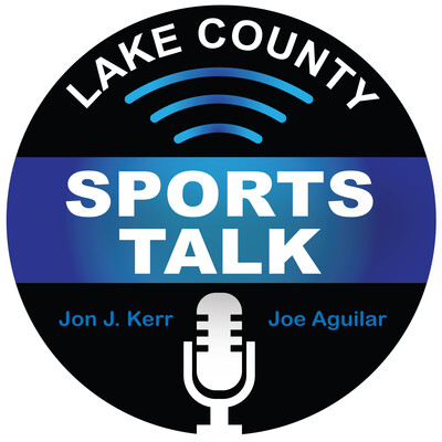 Lake County Sports Talk