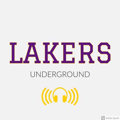 Lakers Underground
