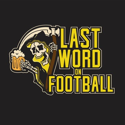 Last Word On Football