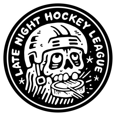 Late Night Hockey