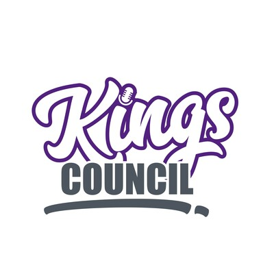 Kings Council Podcast