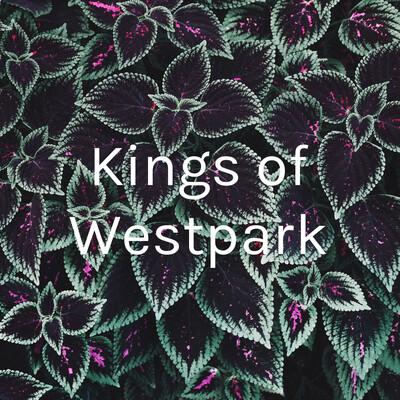 Kings of Westpark