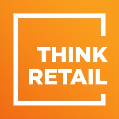 Think Retail