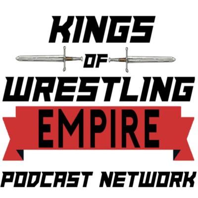 Kings of Wrestling Podcast Network