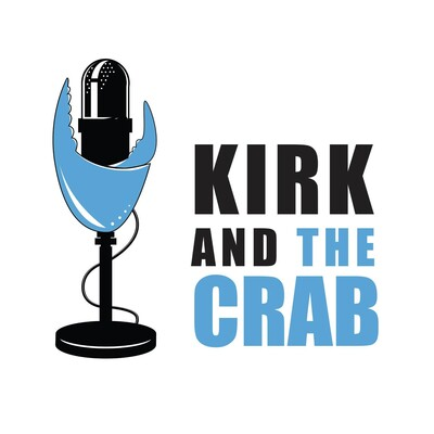 Kirk and the Crab