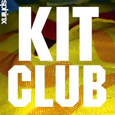 Kit Club