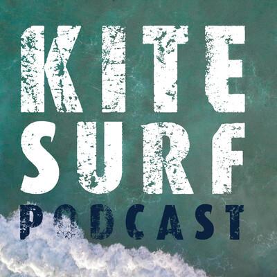 Kitesurf Podcast
