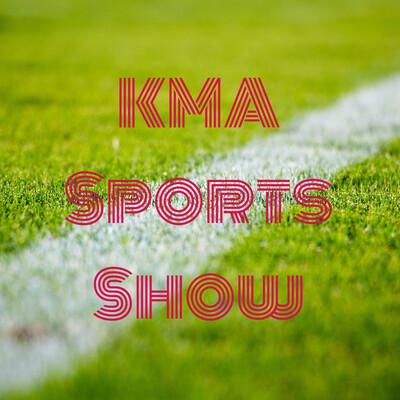 KMA Sports Show