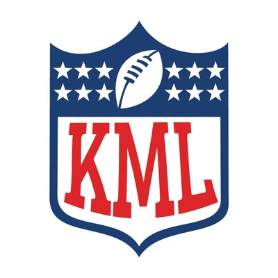 KML Messcast