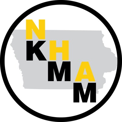 KMM and NHA show