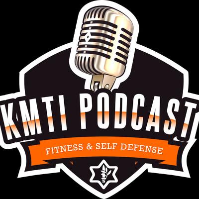 KMTI Fitness & Self Defense