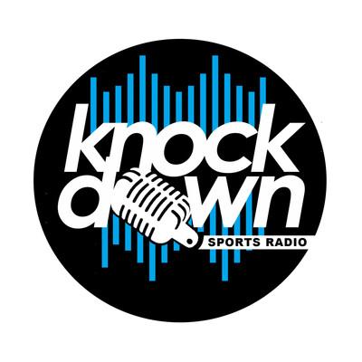 Knockdown Sports Radio