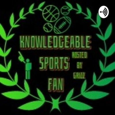 Knowledgeable Sports Fan