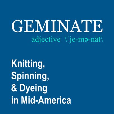 Geminate Podcast
