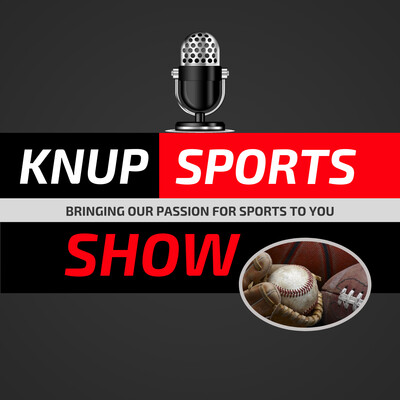 Knup Sports Show