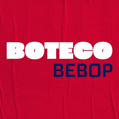 Boteco Bebop
