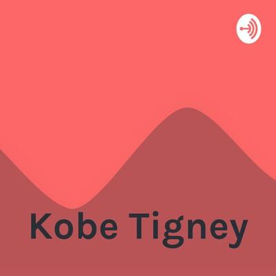 Kobe Tigney