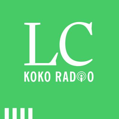 KOKO Radio