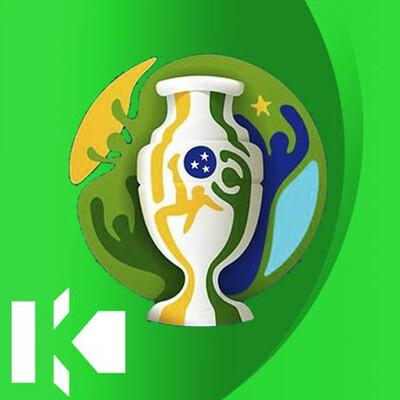 Kombo Copa América
