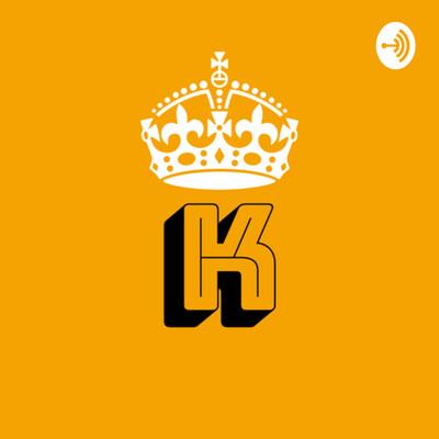 KOTS Fantasy Podcast