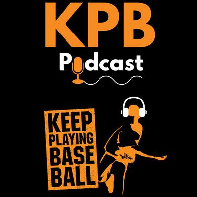 KPB Podcast