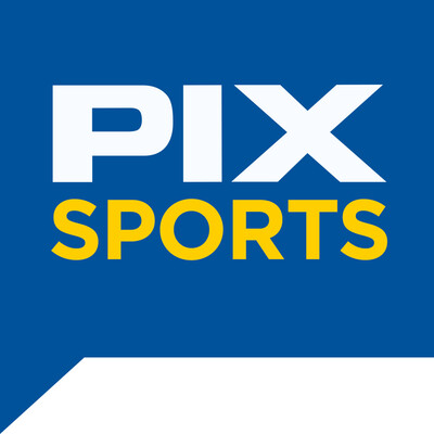 KPIX 5 San Francisco Bay Area Sports