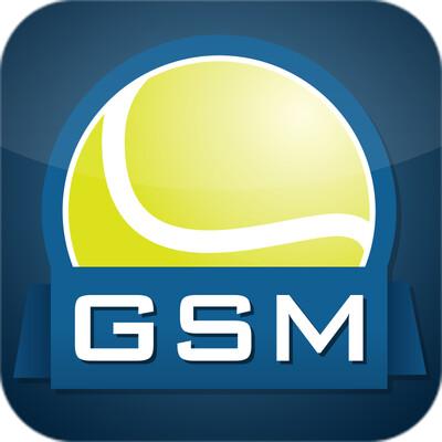 GSM Tennis Podcast