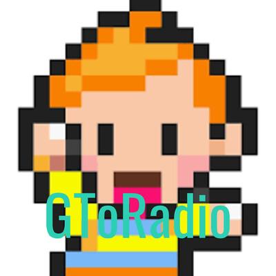 GToRadio