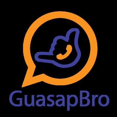 Guasap Bro