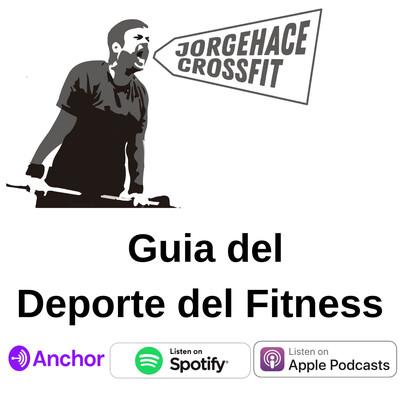 Guia del Deporte del Fitness