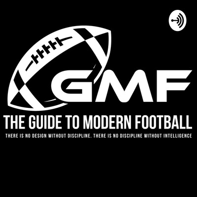 Guide to Modern Football