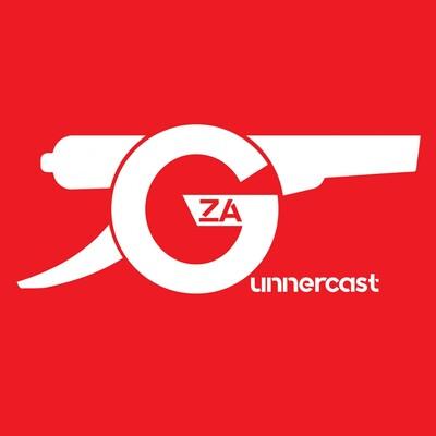 Gunnercast ZA