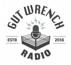 Gut Wrench Radio