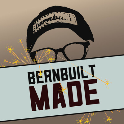 Bernbuilt Made