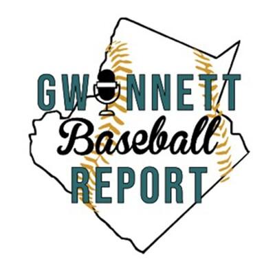 Gwinnett Baseball Report