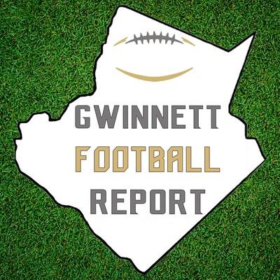 Gwinnett Football Report