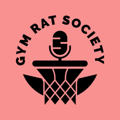 Gym Rat Society