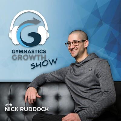 Gymnastics Growth Show