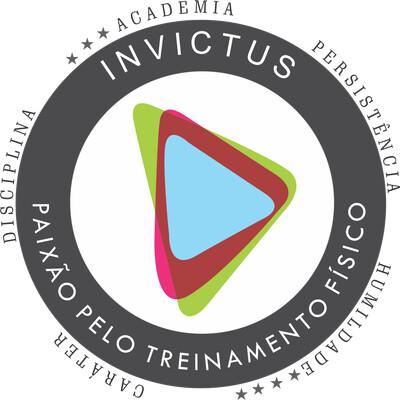 Invictus Academy - Saúde, Ciência e Treinamento Físico